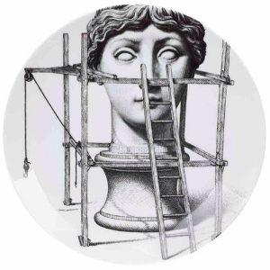 Isaac Tichauer – Changes Artwork