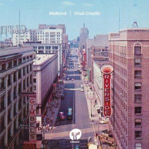 Midland – Final Credits Artwork