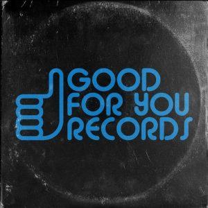 Ziggy Phunk – Fabulous Boogie Artwork