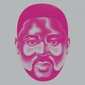 Byron The Aquarius Album Art