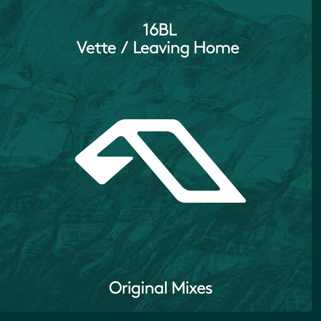 16BL - Vette