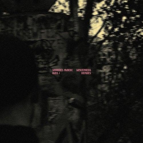 Johannes Albert - Chestnut Poetry (Lauer Remix)
