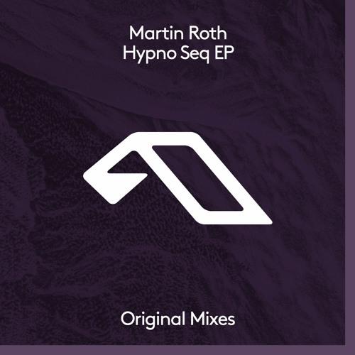 Martin Roth - Hypno Seq