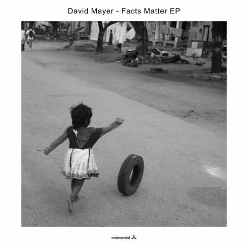 David Mayer - Facts Matter