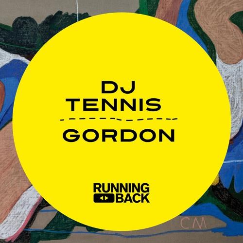 DJ Tennis - Starck