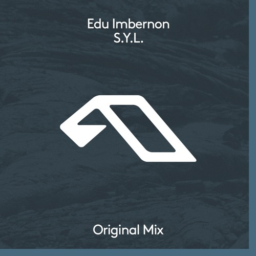 Edu Imbernon - S.Y.L.