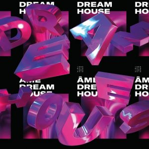 Âme – No War (Rampa Remix) Artwork
