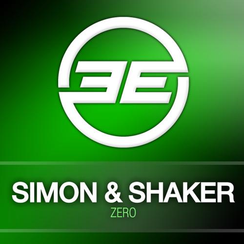 Simon & Shaker - Zero
