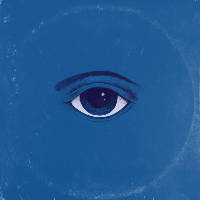 Fort Romeau - Eye Of Re