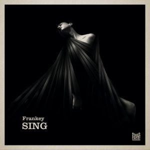 Frankey – Sing Artwork