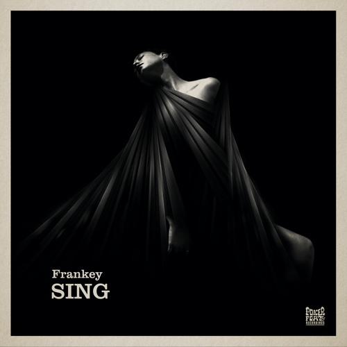 Frankey - Sing