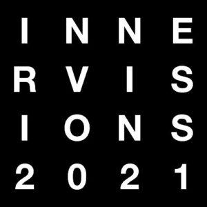 Innervisions Artwork