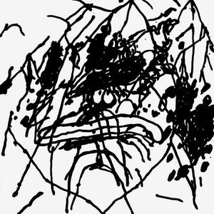 Moomin – Humbling Love Artwork