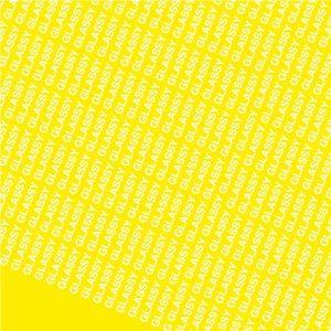 Kasper Bjørke – Glassy Artwork