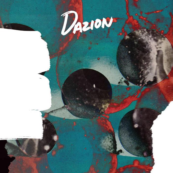 Dazion – Eu Nao Sei