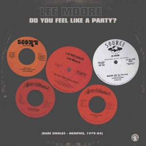 Subway ft Wave – You Can Bet I'll Get You Yet Artwork