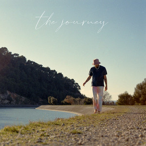 Folamour – The Journey Artwork