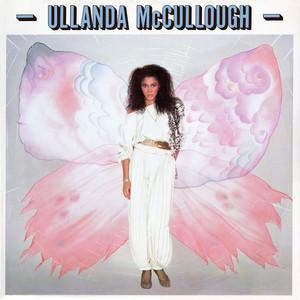 Ullanda McCullough – Bad Company Artwork