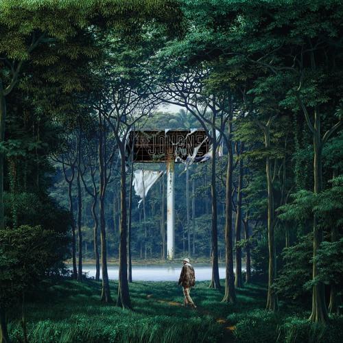 Folamour – Ono Waterfall