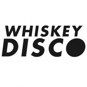 Whiskey Disco Artwork