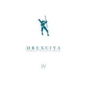 Drexciya - Black Sea